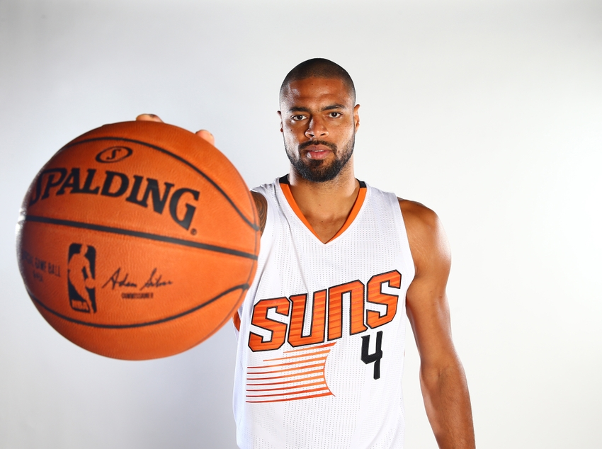 7c444aefb0fb Phoenix Suns  Will Good Chemistry Lead To The Playoffs  - Page 3