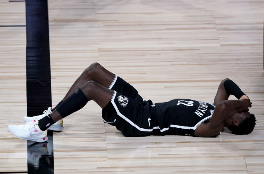 How Caris Levert Can Revert The Suns Fortunes In 2021