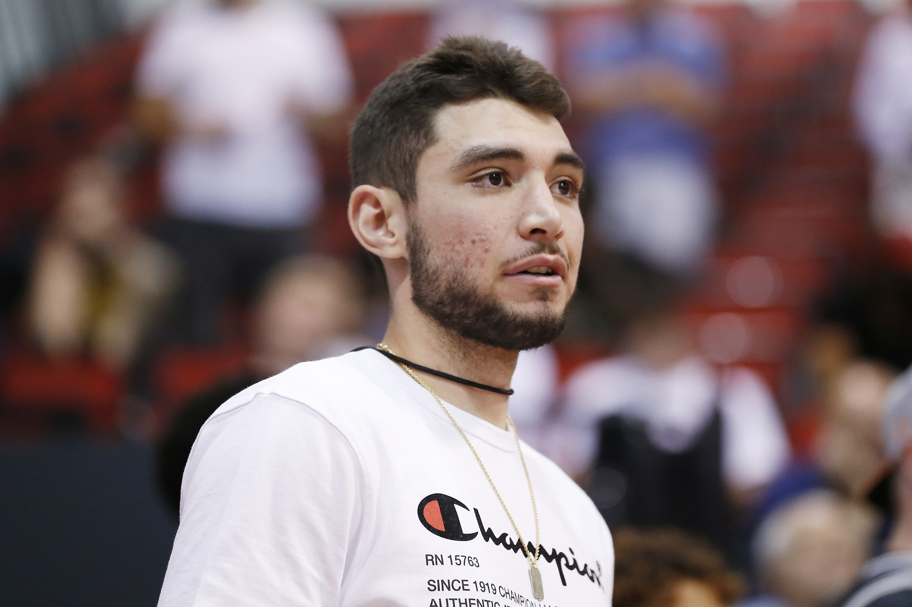 Why The Phoenix Suns Made The Right Decision In Ty Jerome