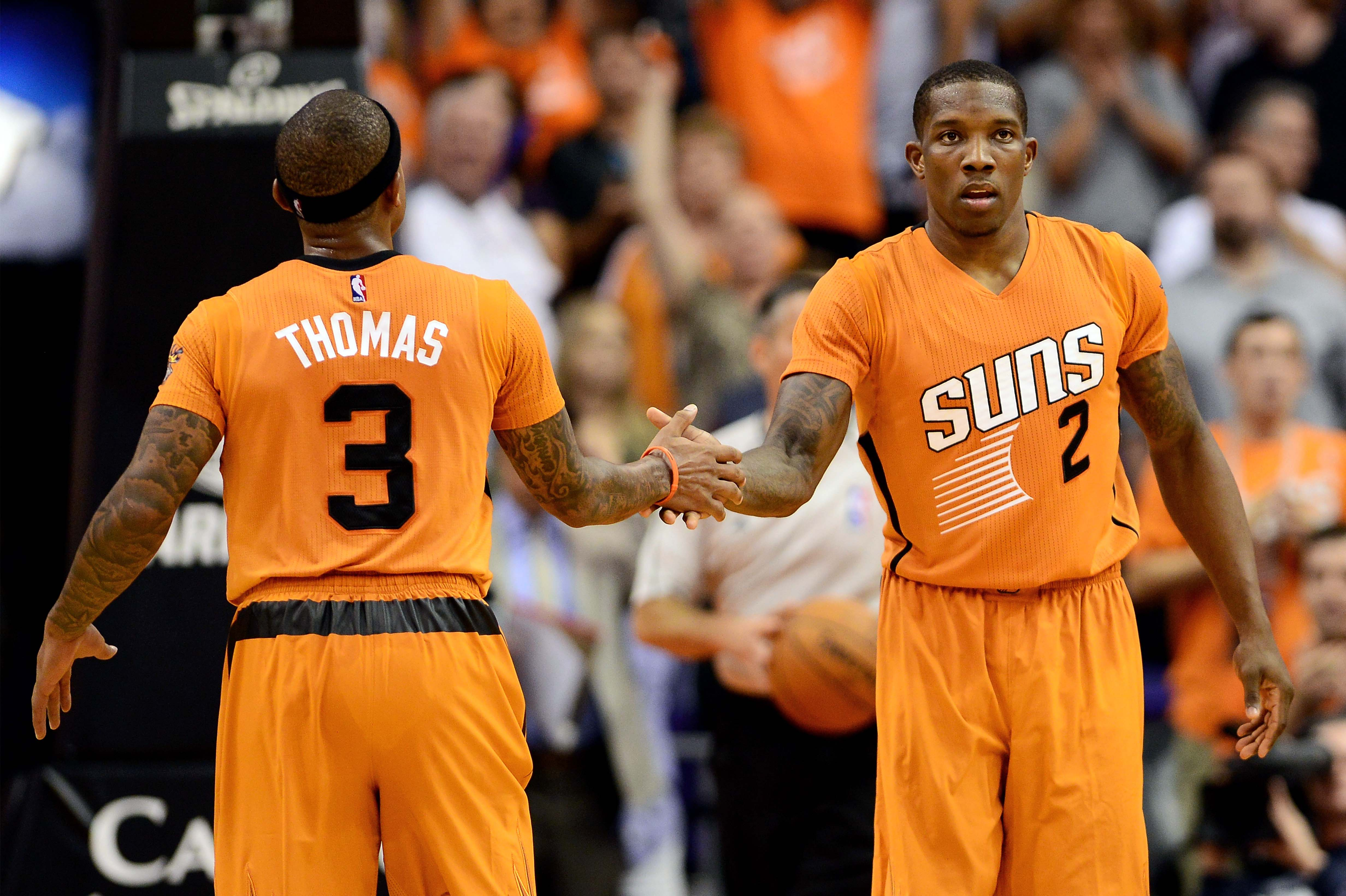 The Isaiah Thomas trade is not worth the criticism - Valley of the ... b5be1ec9f