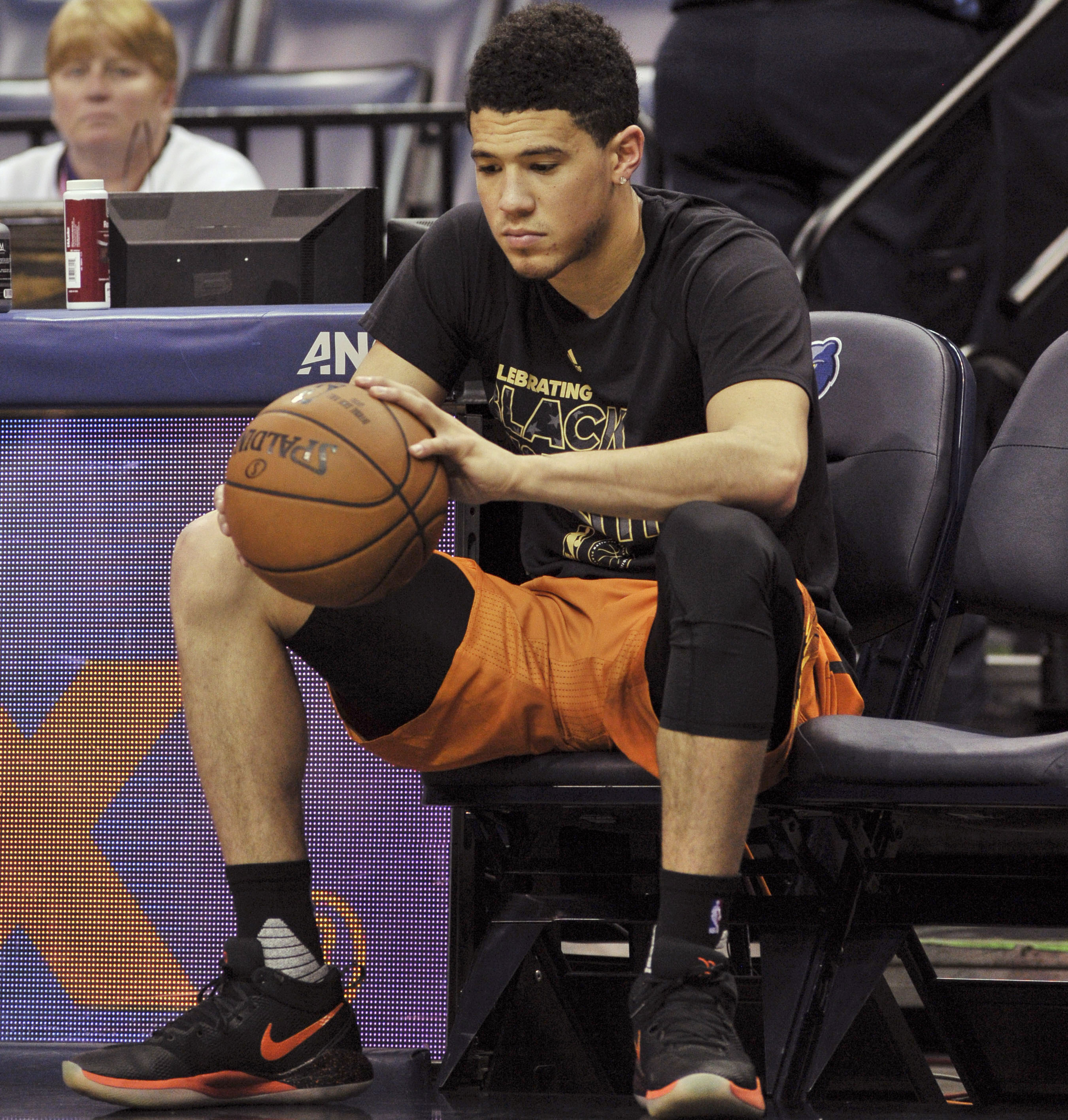 3819518501a My Mind s on Devin Booker